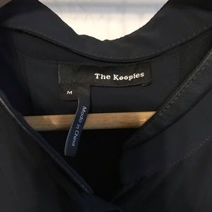 The Kooples Dresses - The Kooples dress Medium